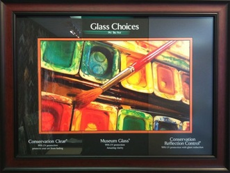 Custom framing in red bank nj colorest art supplies email newsletter solutioingenieria Image collections